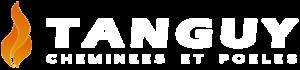 LOGO-TANGUY-blanc-site