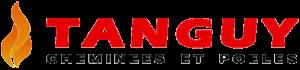 Cheminées Tanguy